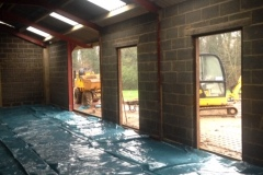 Builders in Northallerton